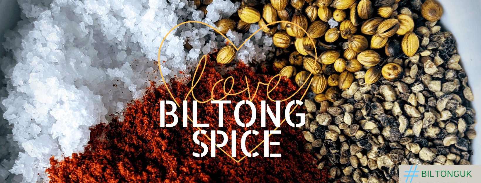 Biltong kits VS DIY Biltong spice, which is more beneficial and why?